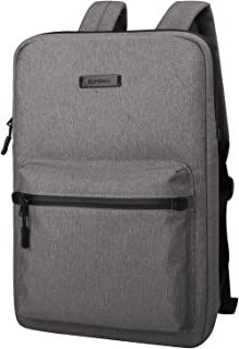 laptop backpack sleeve