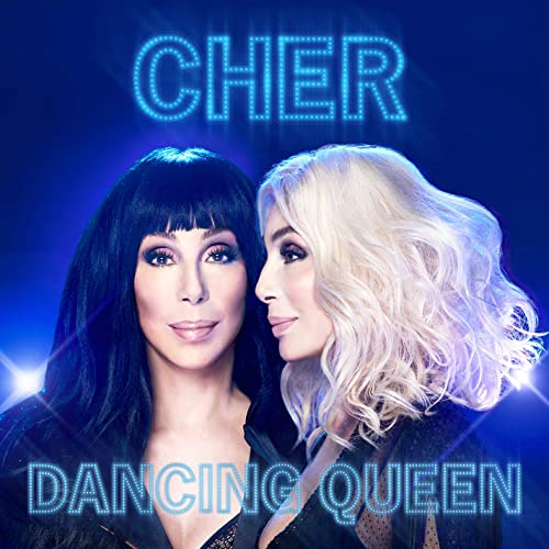 Dancing Queen by Cher on Amazon Music - Amazon com