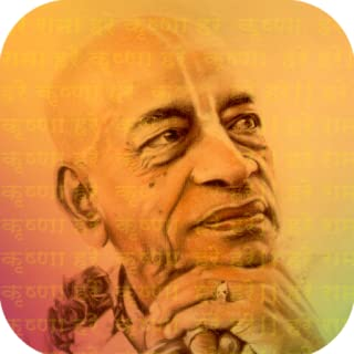 prabhupada photo gallery