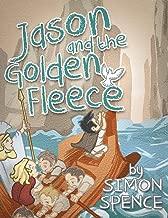 Best jason and the golden fleece book Reviews