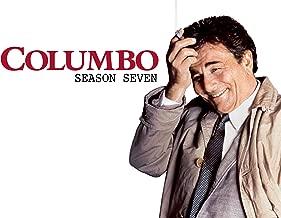 Columbo, Season 7