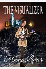 The Visualizer (Future Earth Book 2) Kindle Edition