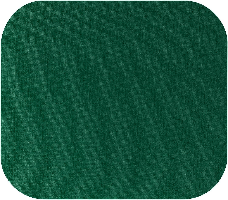 Stilvolle Gaming Maus Pad 20,1 x 20,1 cm B01H6Y9XNC   | Sale Online
