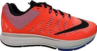 Nike Womens Zoom Elite 7 Running Trainers 654444 Sneakers Shoes