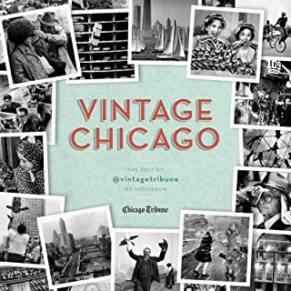 Best chicago tribune vintage photos Reviews