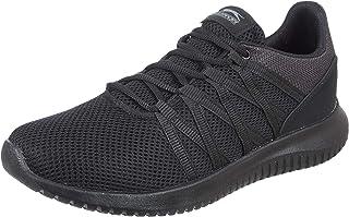 Slazenger ARMY Spor Ayakkabılar Erkek