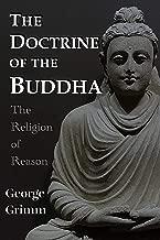 Best george grimm buddhism Reviews