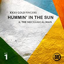 Hummin' In The Sun, Pt. 1