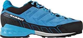 Mammut Kento Low Gore-Tex Women's Zapatilla De Trekking - SS20