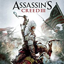 Best assassin's creed iii theme song Reviews