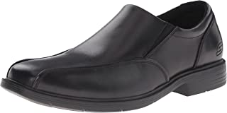 Skechers Men's Caswell Noren Slip-On Loafer
