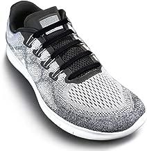 different not less shoe laces