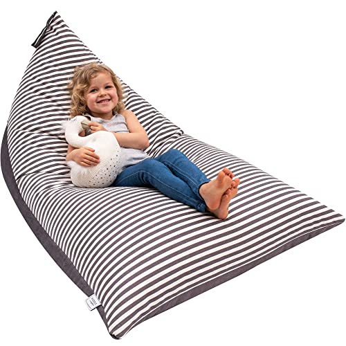 Kids Seating for Playroom: Amazon.com