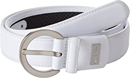 Nike - G-Flex Harness