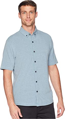 LS1184 Shirt