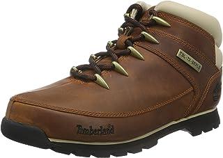 0d600a09ed3 Amazon.com: Timberland - Hiking & Trekking / Outdoor: Clothing ...