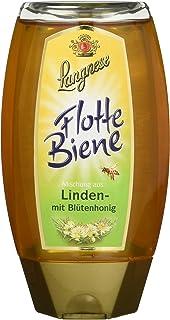 Flotte Biene Blütenhonig 1 x 250 g