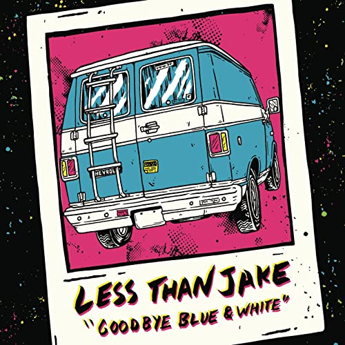 Yo-Yo Ninja Boy by Less Than Jake on Amazon Music - Amazon.com