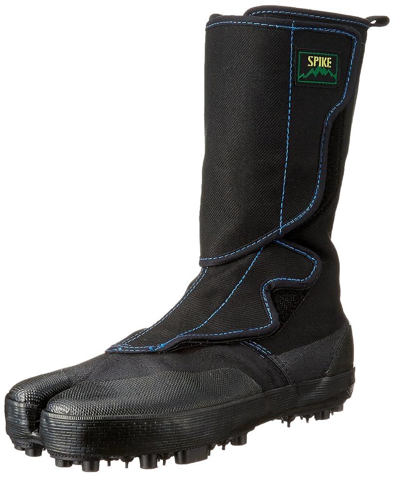 キーデイジー邪魔するスパイクマジック足袋2型 10853