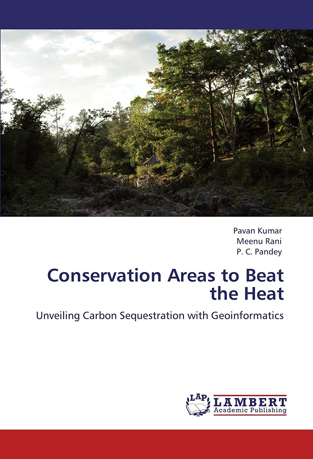 Conservation Areas to Beat the Heat