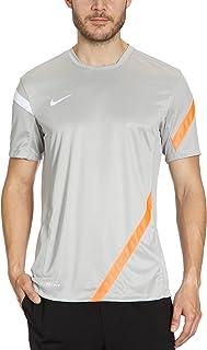 Nike, Maglietta a Maniche Corte Uomo Premier Training 1