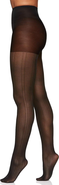 Berkshire Women's Sheer Chevron Pantyhose