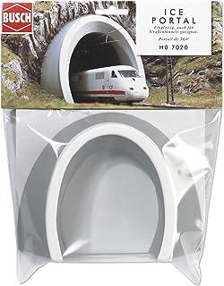 Desconocido T/únel para modelismo ferroviario 34400 N 1:160