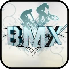 Welcome to Awesome BMX. Awesome BMX is a latest game application in Amazon Store. Awesome BMX consists of memory games, blocks & puzzles. Awesome BMX also consists of some video for your gaming pleasure. Do download Awesome BMX while it's available f...