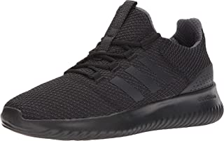 adidas Cloudfoam Ultimate Shoes Men's