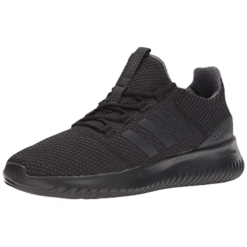 8945b71c32b7 adidas Men s Cloudfoam Ultimate Running Shoe