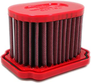 BMC High Performance 15-17 Yamaha FZ07 Air Filter