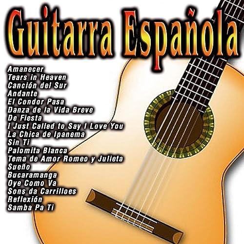 Canción del Sur de Sergi Vicente en Amazon Music - Amazon.es