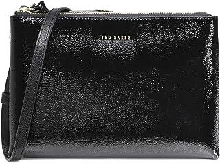 TED BAKER Women's Crossbody Bag, Black - 242790