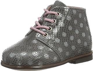 b20242b19e5d4 Amazon.fr   Aster   Chaussures et Sacs
