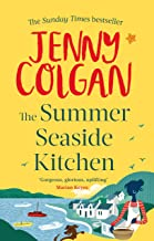 The Summer Seaside Kitchen: Winner of the RNA Romantic Comedy Novel Award 2018 (Mure) (English Edition)