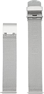 Skagen Women 16mm Watch Band