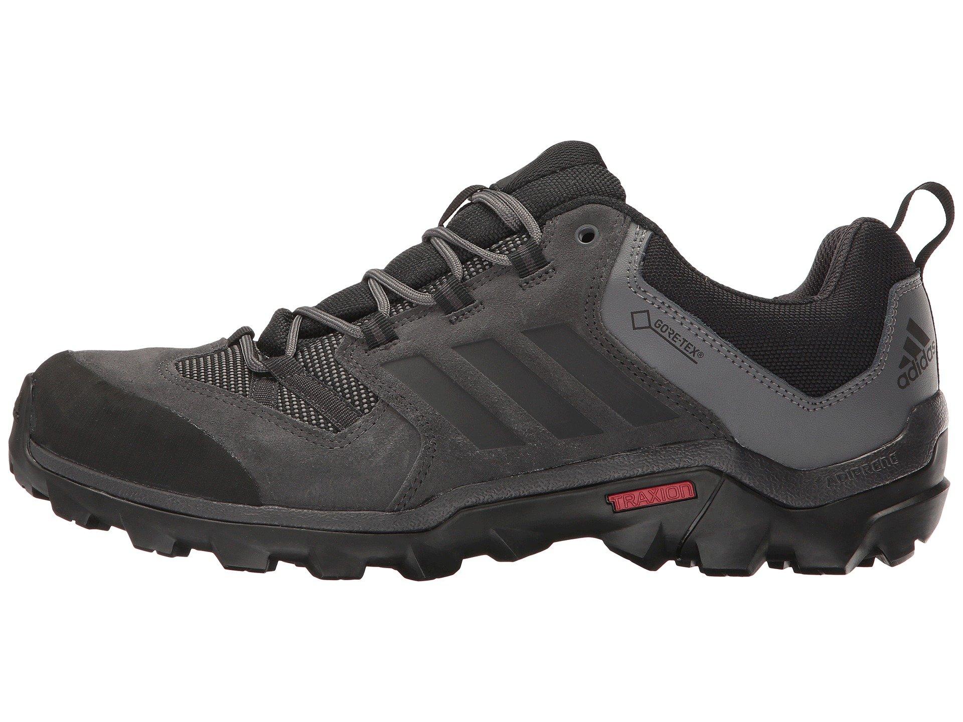 f49cfe6434f adidas steel toe shoes