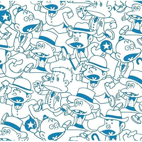 BLUE BE-BOP by Rip Slyme on Amazon Music - Amazon.co.uk