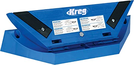 Kreg KMA2800 Crown-Pro Crown Molding Tool