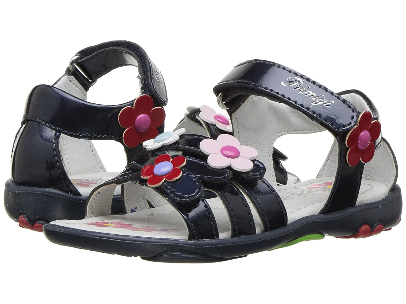 Primigi Kids PPR 14279 (Toddler/Little Kid)Atmospheric grades have affordable shoes