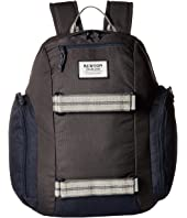 Metalhead Backpack (Little Kid/Big Kid)