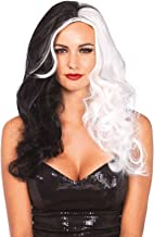 Leg Avenue Women's Long Wavy Wig Costume Accessory