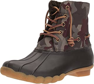 Best steve madden short rain boots Reviews