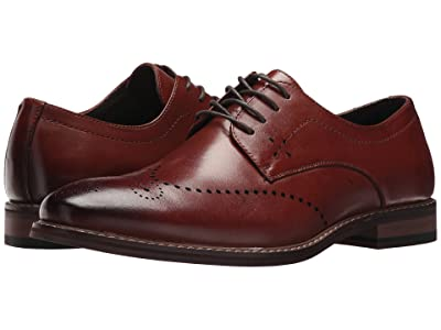 81251378d50 Stacy Adams Sale, Men's Shoes