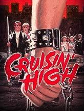 Crusin High