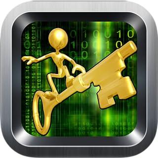 Passworder Pro - The Random Password, Keycode & Passphrase Generator