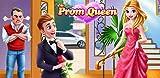 Immagine 1 prom queen date love dance