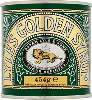 golden syrup price