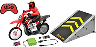 Best remote control dirt bike with ramp Reviews