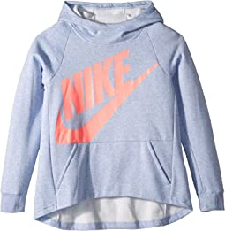 NSW Pullover Hoodie (Little Kids/Big Kids)